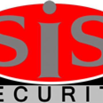 SIS SECURITE