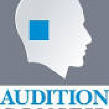 AUDITIONS CONSEIL